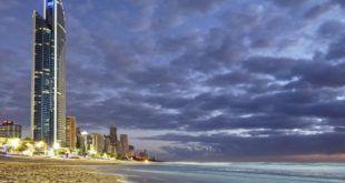 كل ماتريد معرفته عن قولد كوست Gold Coast ترافيل ديف Willis Tower Gold Coast Tower