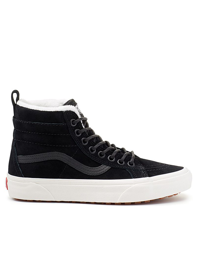 cd0a896baa Sk8-Hi MTE sneakers Women in 2018