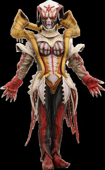 Virgo Zodiarts   Kamen Rider Wiki   Fandom