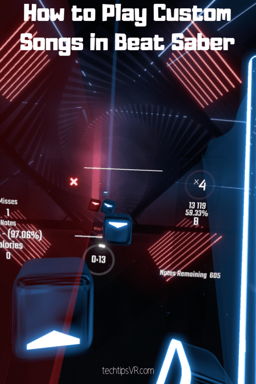 Whether you're new to modding Beat Saber, or you need to reinstall