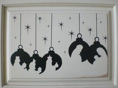 nativity-see if u can make a card out of this.