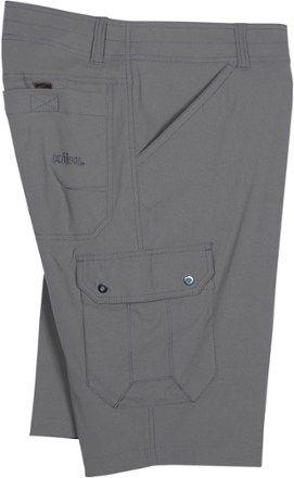 500b75ba01 Renegade Cargo Shorts - Men's 12