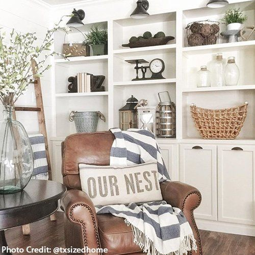 Might Be Worth Checking Out This Site Decor Steals Is A Daily Deal Home Featuring Crazy Deals On Vintage Rustic Farmhouse