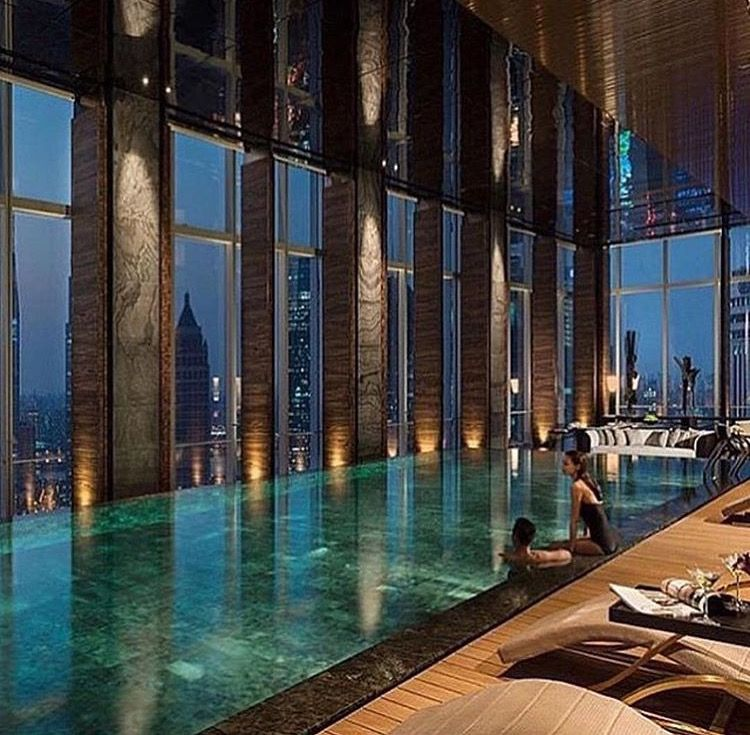яα нєℓ яσтн Amazing Swimming Pools Indoor Swimming Pools Luxury Pools