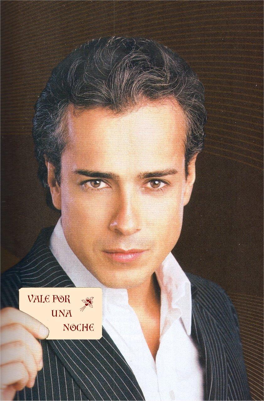 """Jorge Enrique Abello. """"Armando"""" Da Betty A Feia ..."""