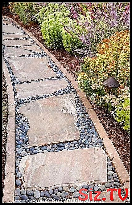 Photo of 22  Trendy garden path cheap house 22  Trendy garden path cheap house house gard…