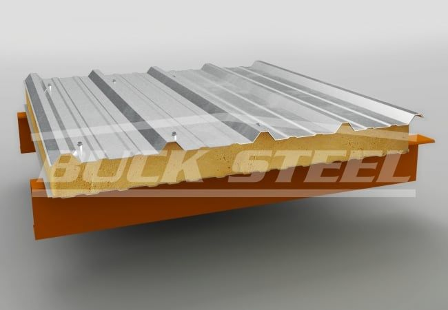 Metal Building Insulation Insulated R Panel Metal Building Insulation Metal Buildings Building Insulation