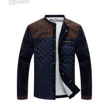 polo muške jakne