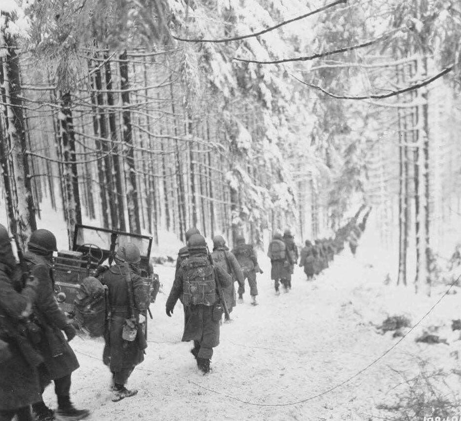 Ww2 Christmas Day.Pin On World War 2