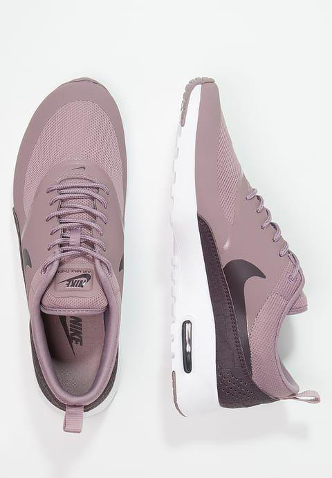 air max thea - sneakers basse