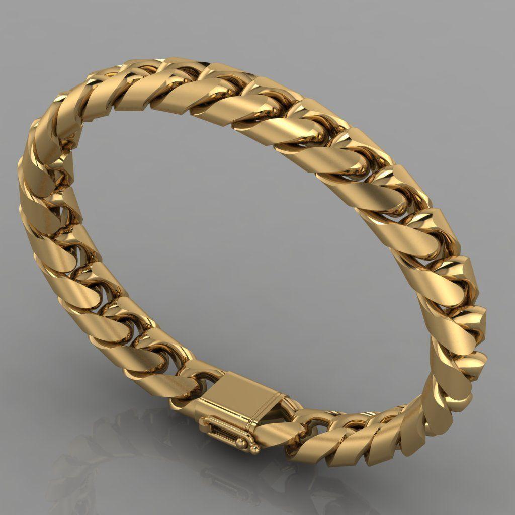 Pin by bhavani mediboyana on simple pinterest bangle bracelets