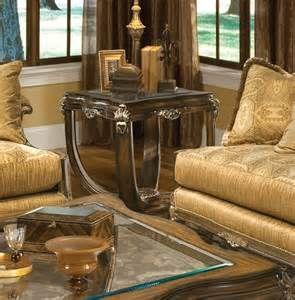 Benetti S Furniture   Bing Images
