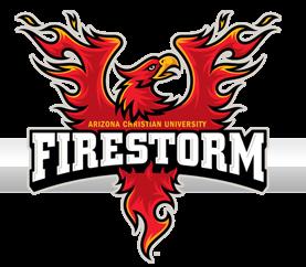 Super Fun Super Fit W Jordin Sparks Sensazao Crew Sports Team Logos Abilene Christian College Logo