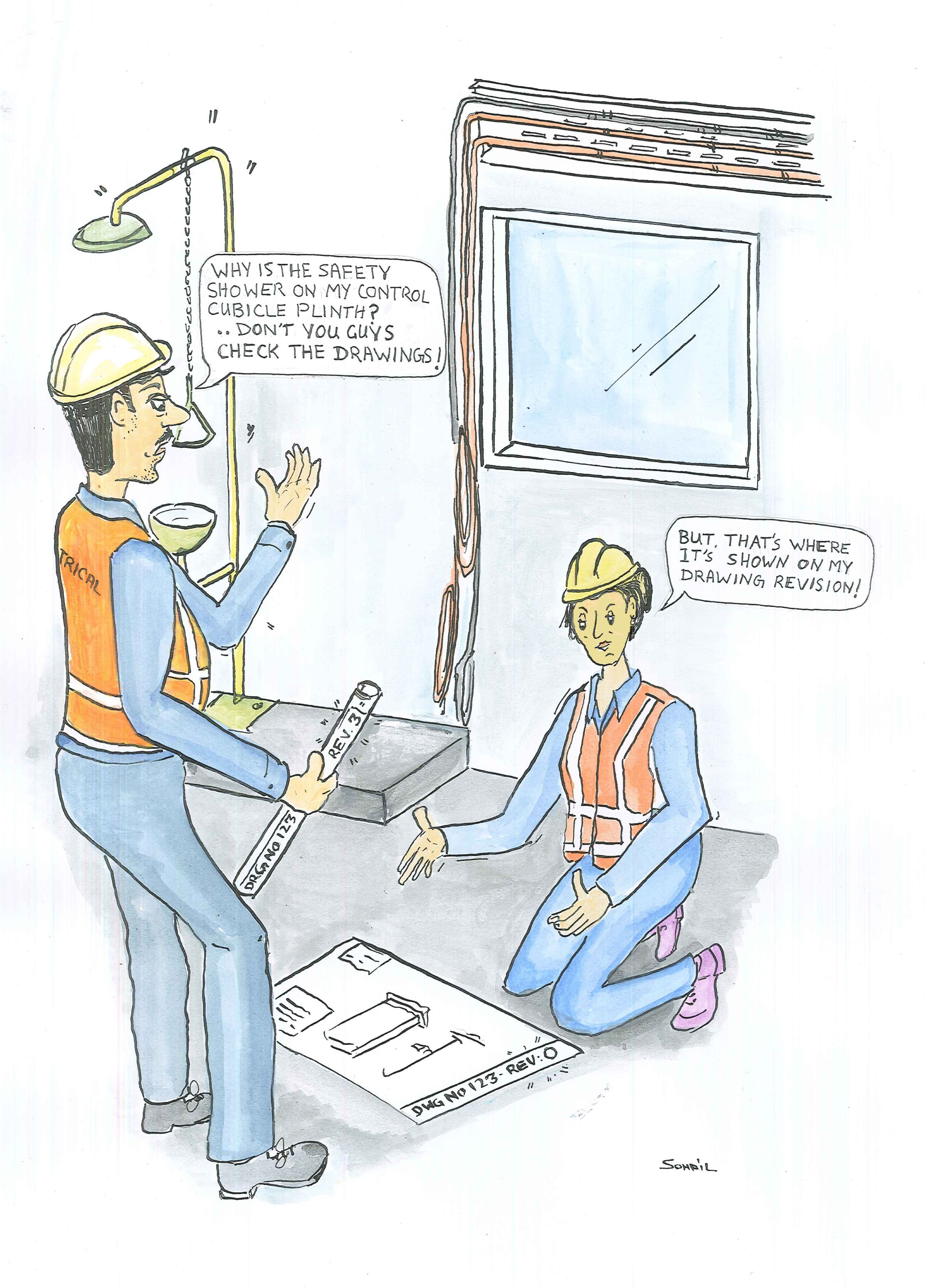 best images about document control cartoon a 17 best images about document control cartoon a project and filing system
