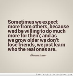 Real Friends Not Back Stabers Quotes Pinterest Quotes