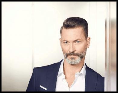 Männerfrisuren Top 20 Frisuren Für Männer August 2018 Einfache