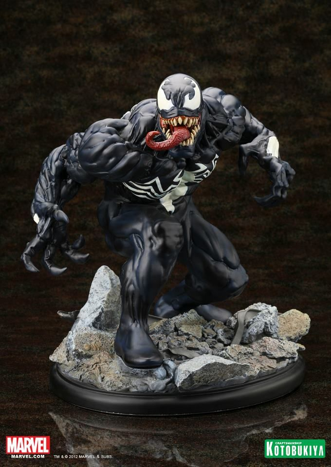 Marvel Select Ultron Action Figure Marvel Statues