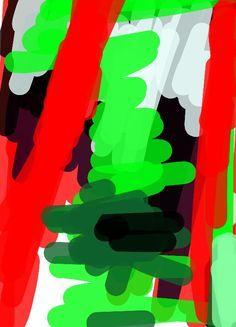 Bildergebnis für carmelo pistorio art