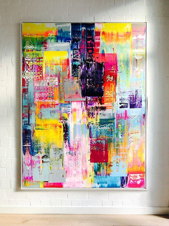 paul schrader 2 200x150 cm acryl auf canvas malerei moderne kunst bilder abstrakte ölgemälde leinwand modern fotografie