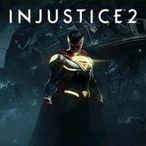 Game injustice 2 apk android free download