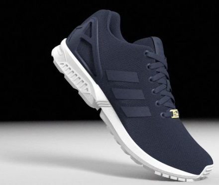 New Fitness Outfits Adidas Zx Flux 49 Ideas #fitness