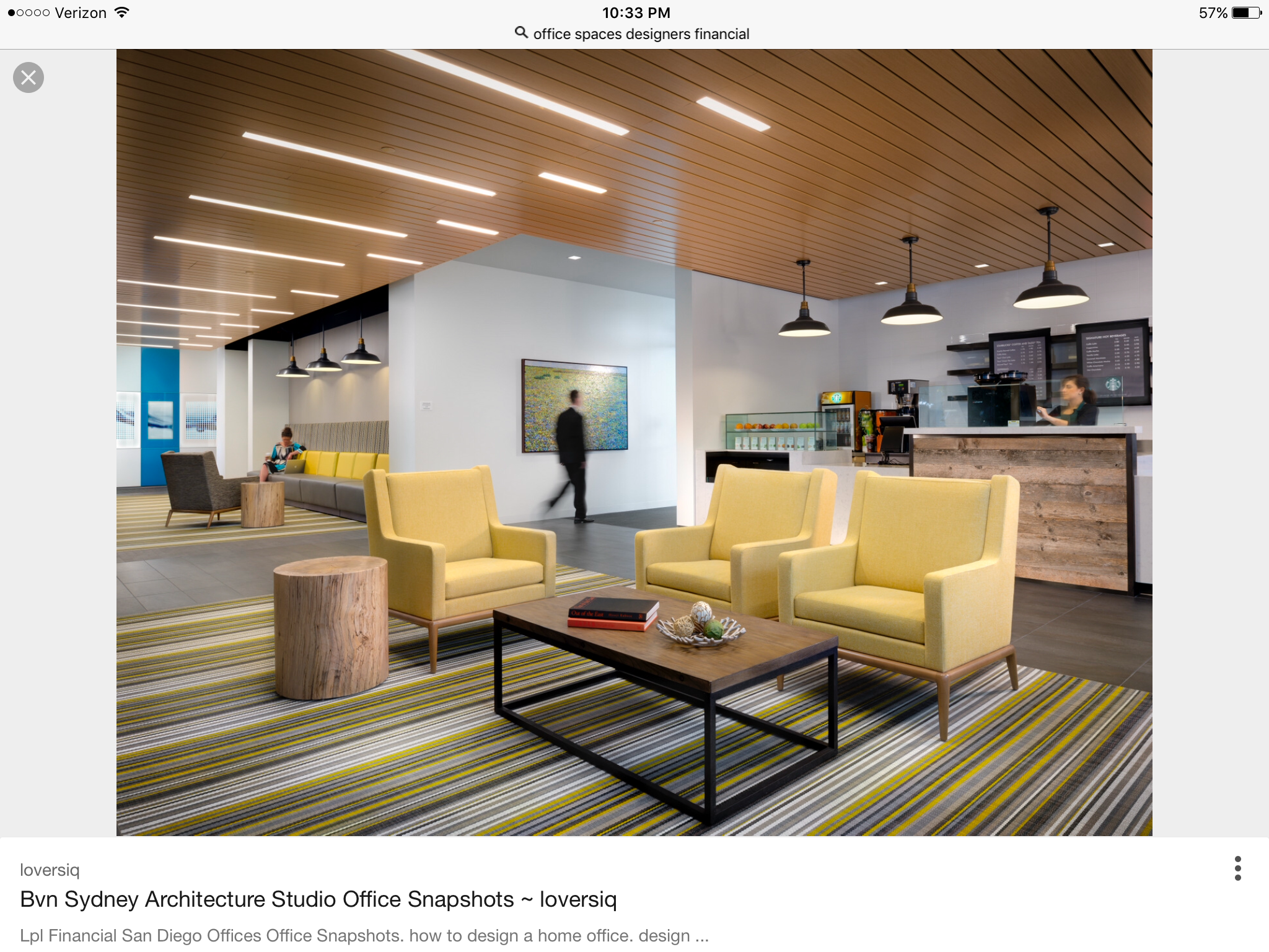 LPL Financial   San Diego Offices By Gensler.