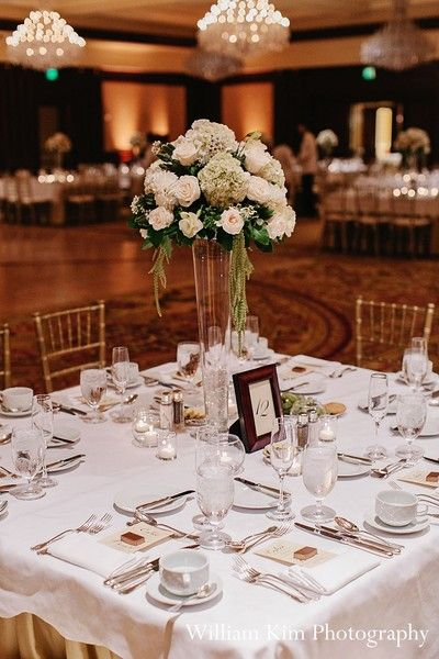This Indian wedding reception is a brilliant affair with gorgeous