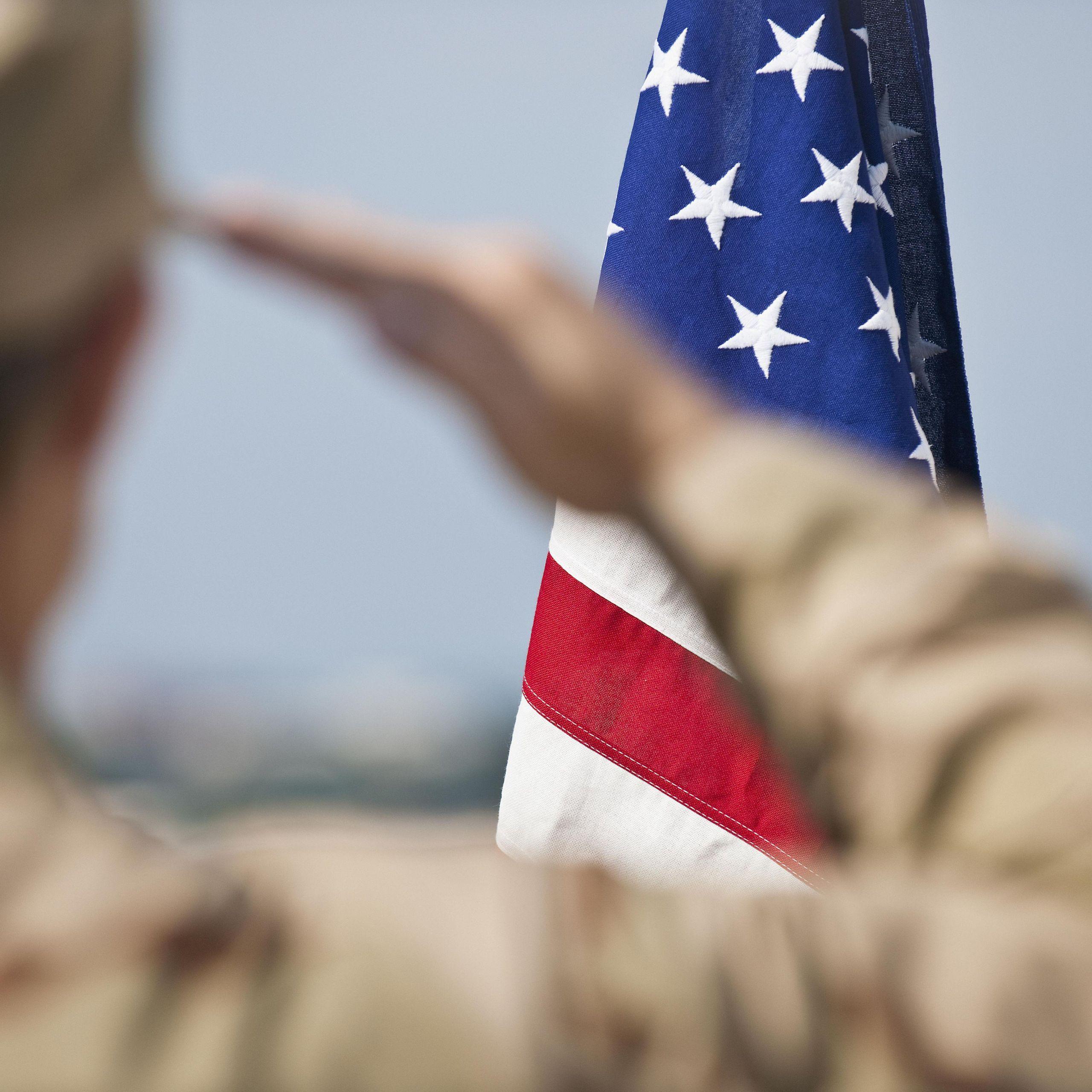 11 Veterans Day Writing Holiday Worksheet Enredecblogs