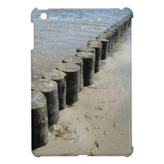 Landscape, Ocean iPad Mini Cases