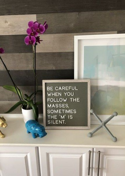 48 Trendy Quotes Funny Kids Letter Board