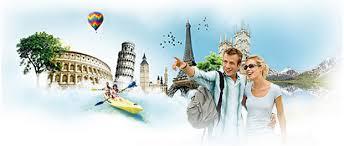 Top/Best Travel Agents in Karachi[Find best/top travel agencies in Karachi Pakistan]
