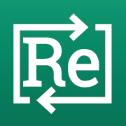 Repetico - Das soziale Lern-Netzwerk