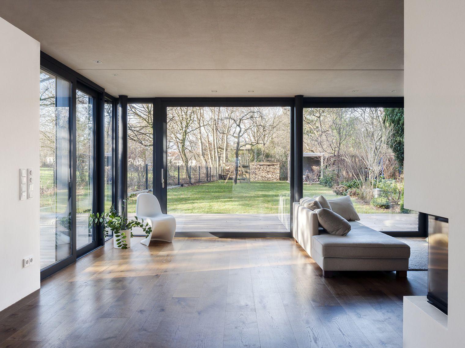 Pin von Susie Gottardi auf Home Sweet Home | Pinterest | Häuschen