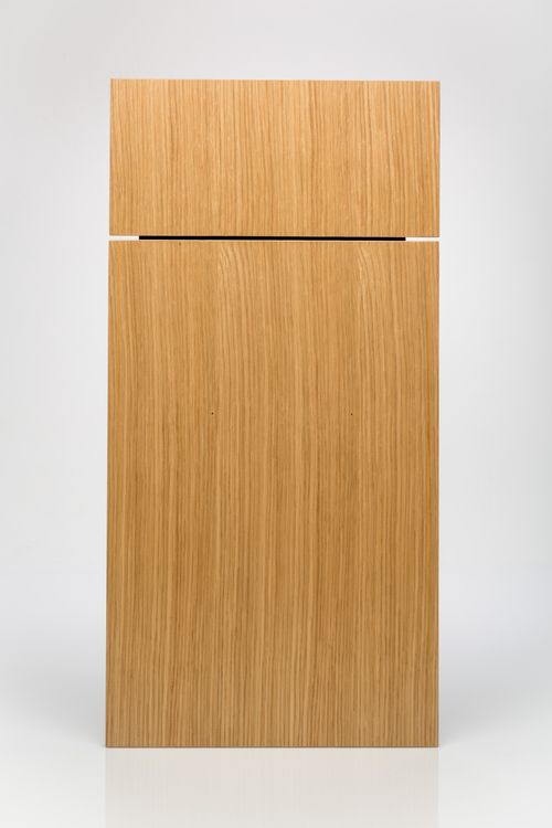 All Kokeena Doors Come Pre Bored And Ready To Install On Ikea S Akurum Kitchen System