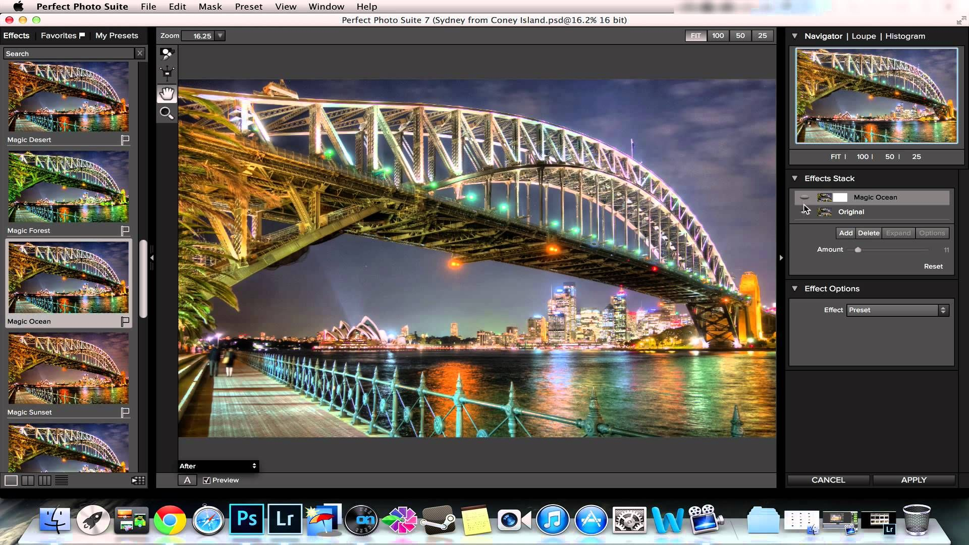 Complete hdr photography tutorial post processing photoshop and complete hdr photography tutorial post processing baditri Gallery