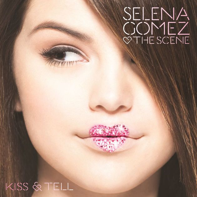 Selena Gomez Kiss Tell 2009 Baixar Album Download Mp3 Gratis