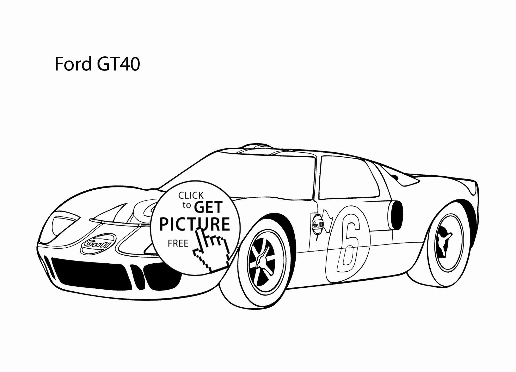 Sports Coloring Worksheets Awesome 33 Lovely Sports Cars