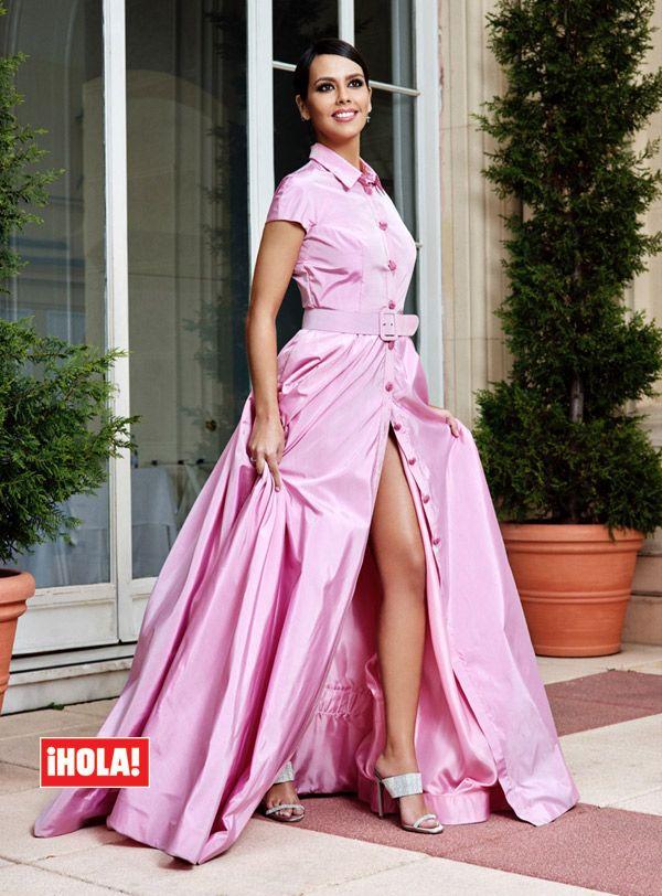 12 vestidos, 12 campanadas | Pinterest | Nochevieja, Nervios y 12 ...
