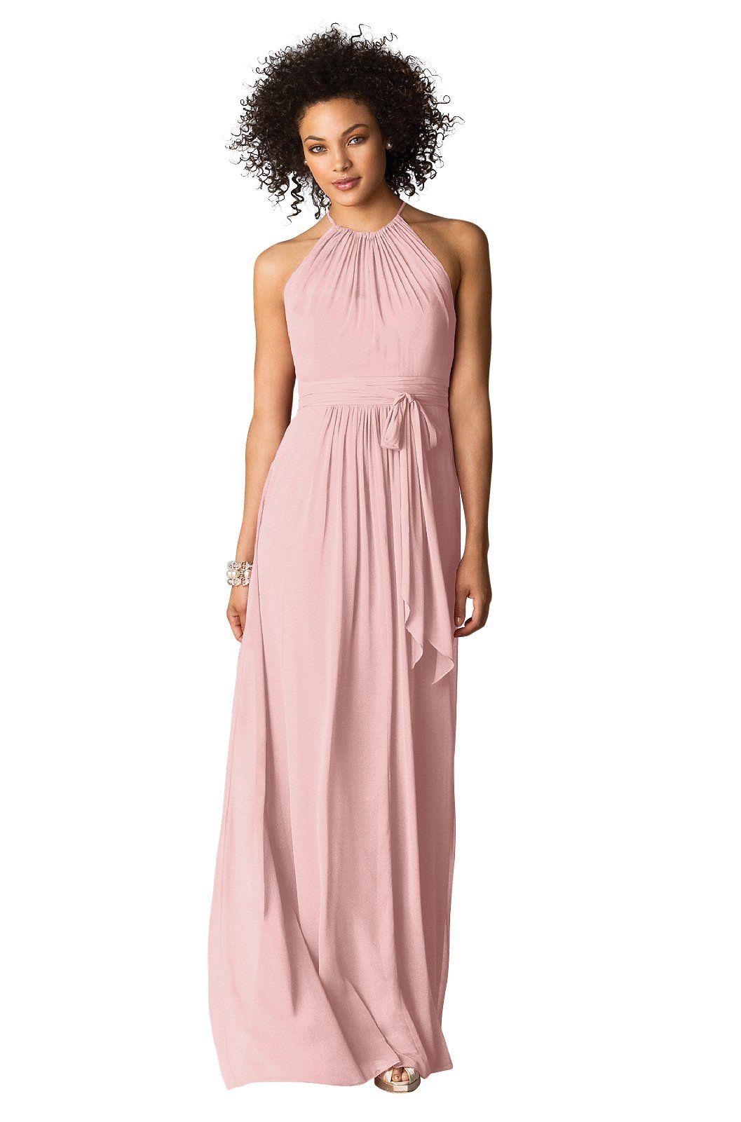 After Six 6613 Bridesmaid Dress | Weddington Way | Wedding Ideas ...