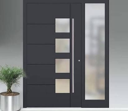 Front Doors Johannesburg Google Search In 2019 Wooden