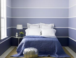 Boys Room Paint Ideas obsessed with ombre … | pinteres…