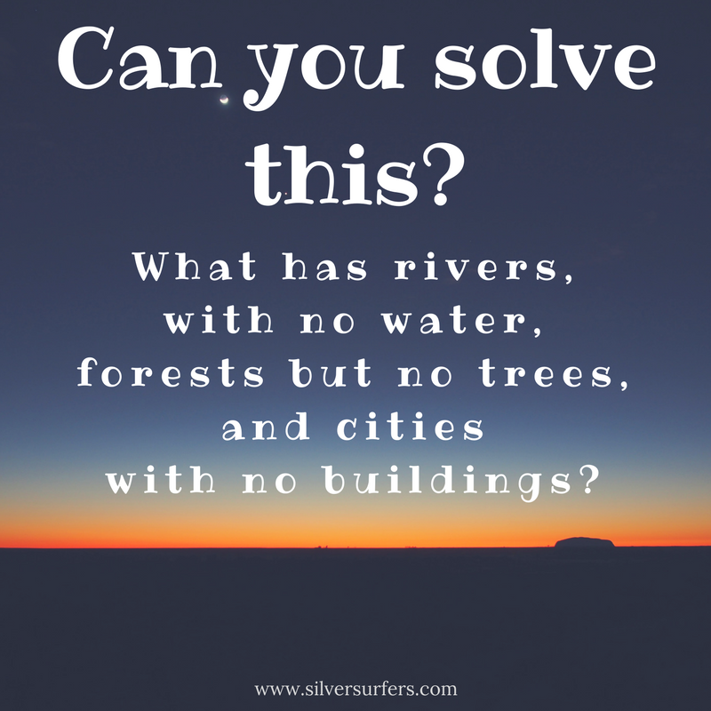 Pin by marie tully on puzzles Riddles, Riddles with