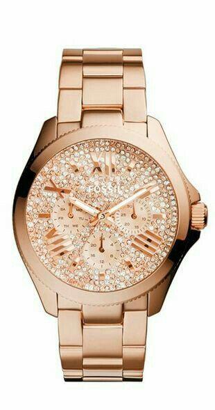 724f5df9214 Pin de Rosa Pelegrini em relógios
