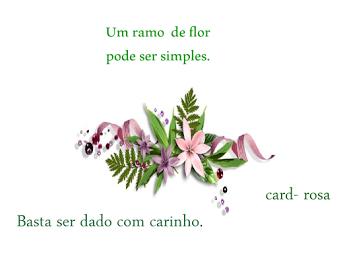 R- COM PAIXÃO - Google+