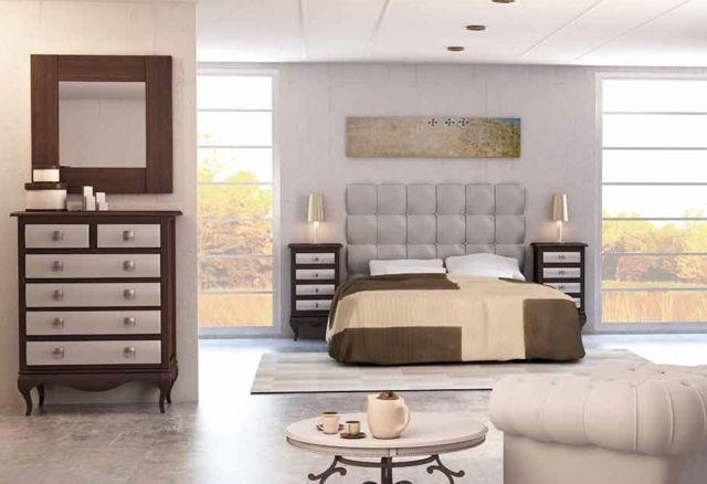 40 perfekte Betten für Ihr Schlafzimmer Schlafzimmer 2019 Pinterest