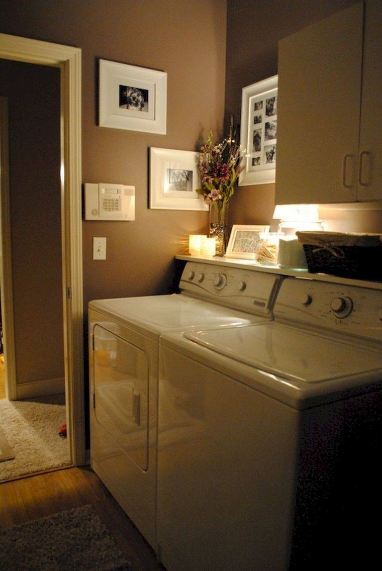 Photo of 28+ Rural Laundry Room Ideas Decoration Remodel