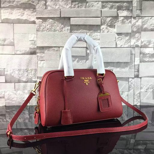 Latest Prada Handbags 2017