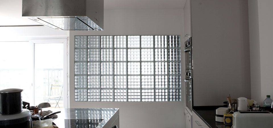 brique-de-verre-transparente-design3.jpg 960 × 450 pixels ...