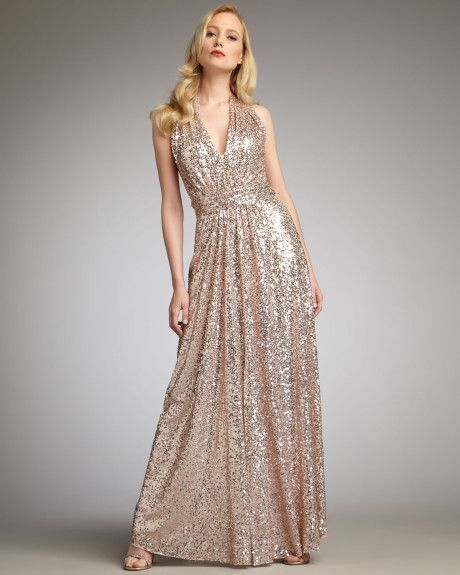 1000  images about Bridal Bling on Pinterest  Ralph lauren One ...