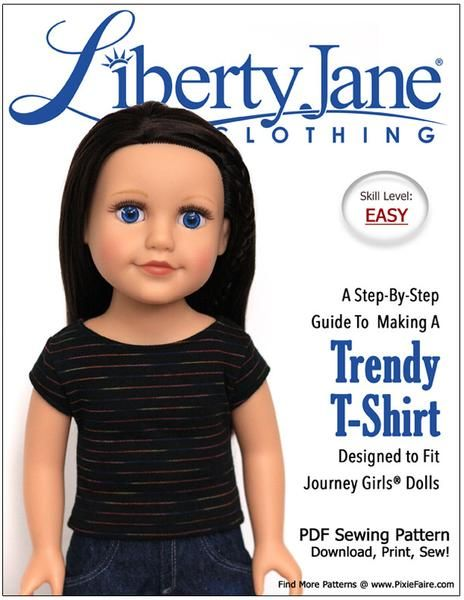 Pin von Amy Elliott auf American Girl Dolls | Pinterest